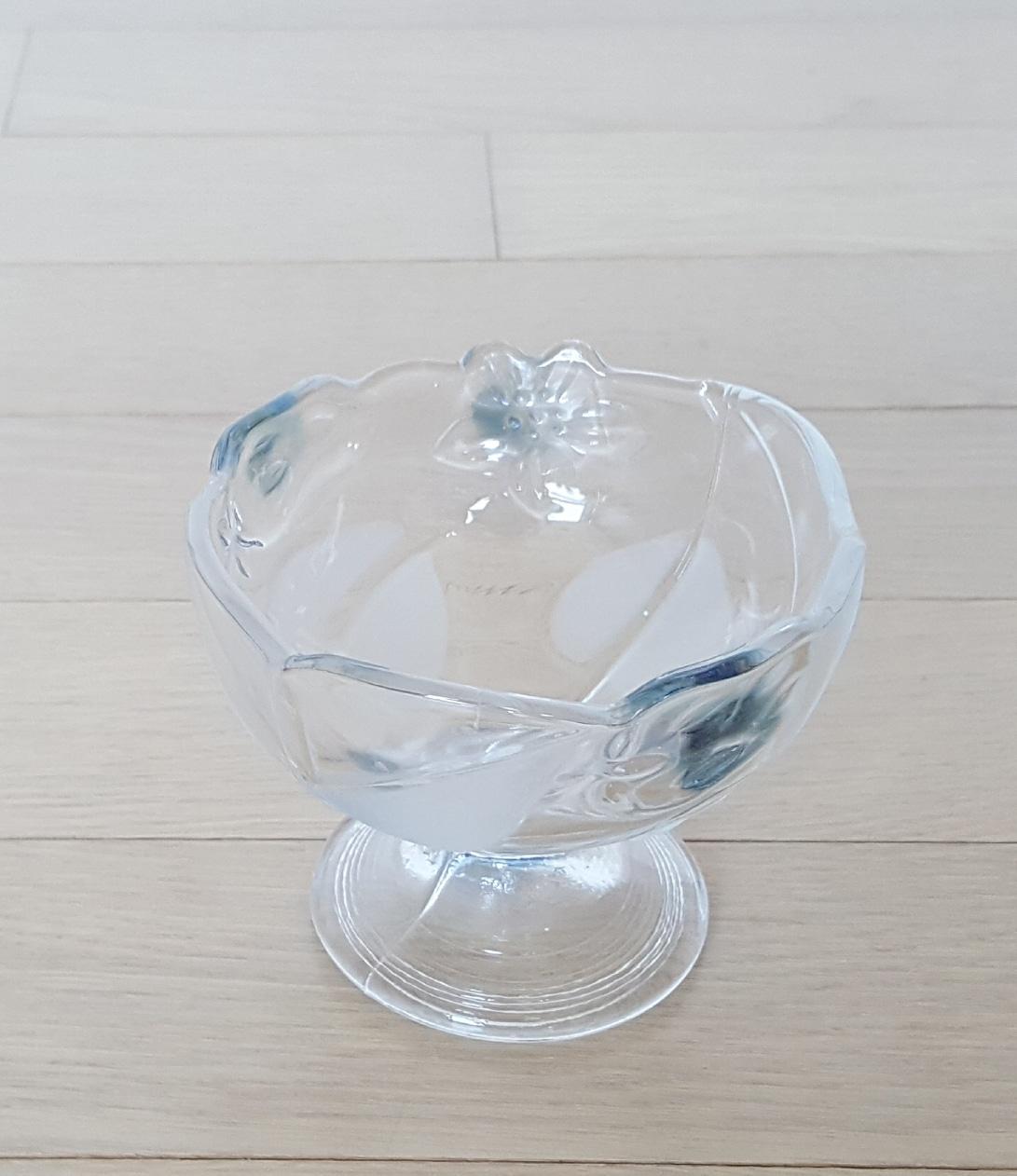 빙수그릇등