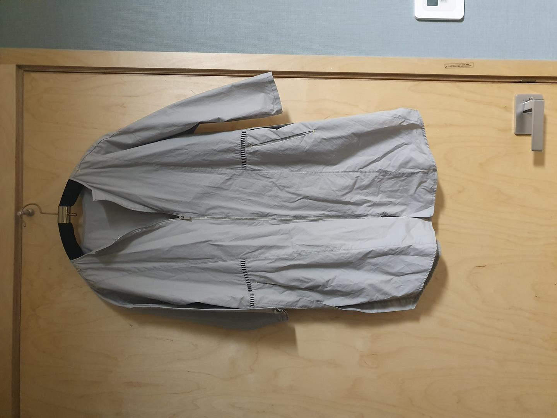 간절기자켓