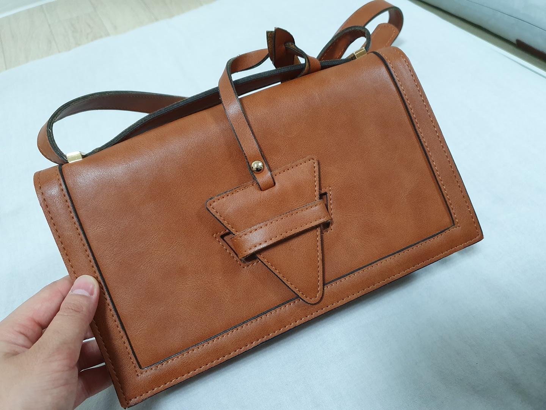 가방 판매합니다:)