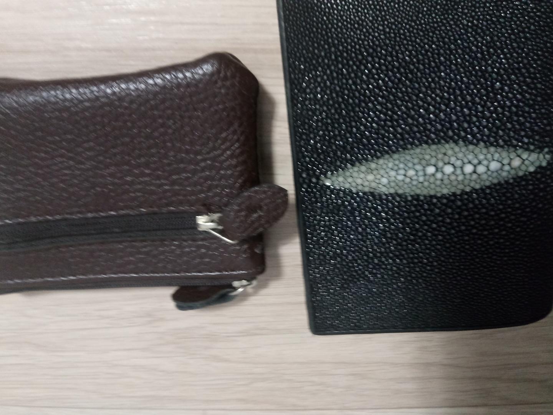 지갑 팝니다(2개)