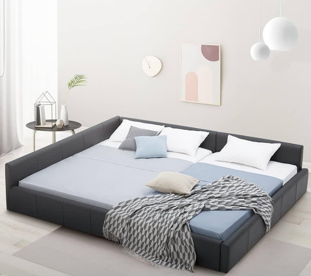 ☞☞코웨이 침대 케어&렌탈 이벤트 행사☜☜
