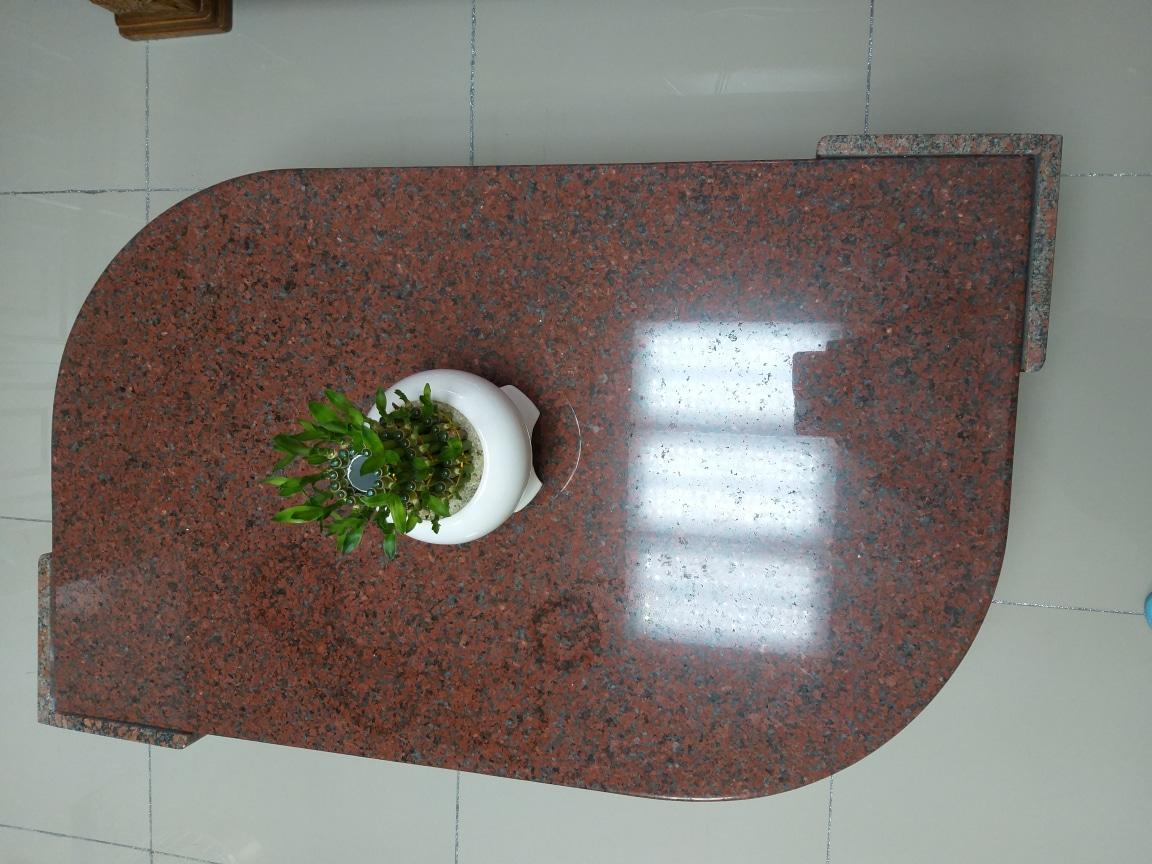 대리석탁자 거실 테이블 천연대리석 고급천연대리석