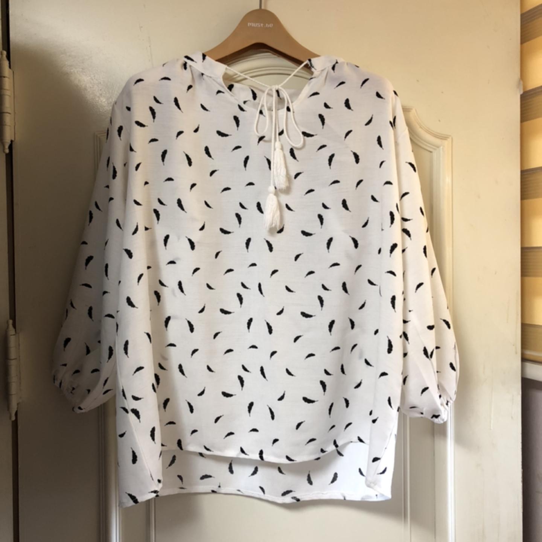 여성 셔츠/ 블라우스