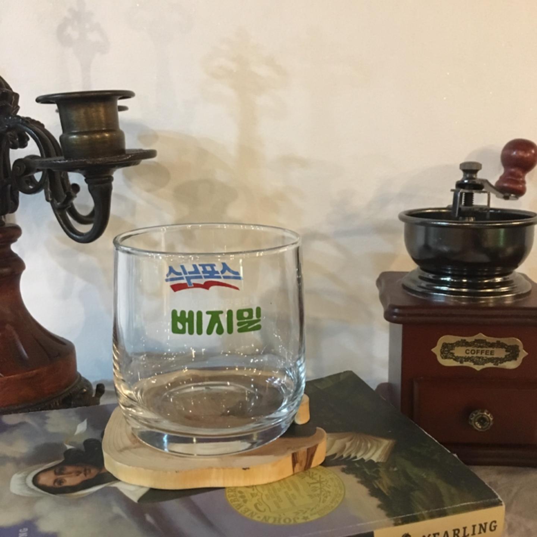 빈티지컵/빈티지카페/컵/가격절충