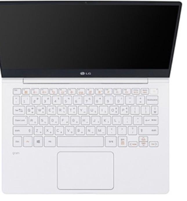 LG그램 노트북 판매합니다