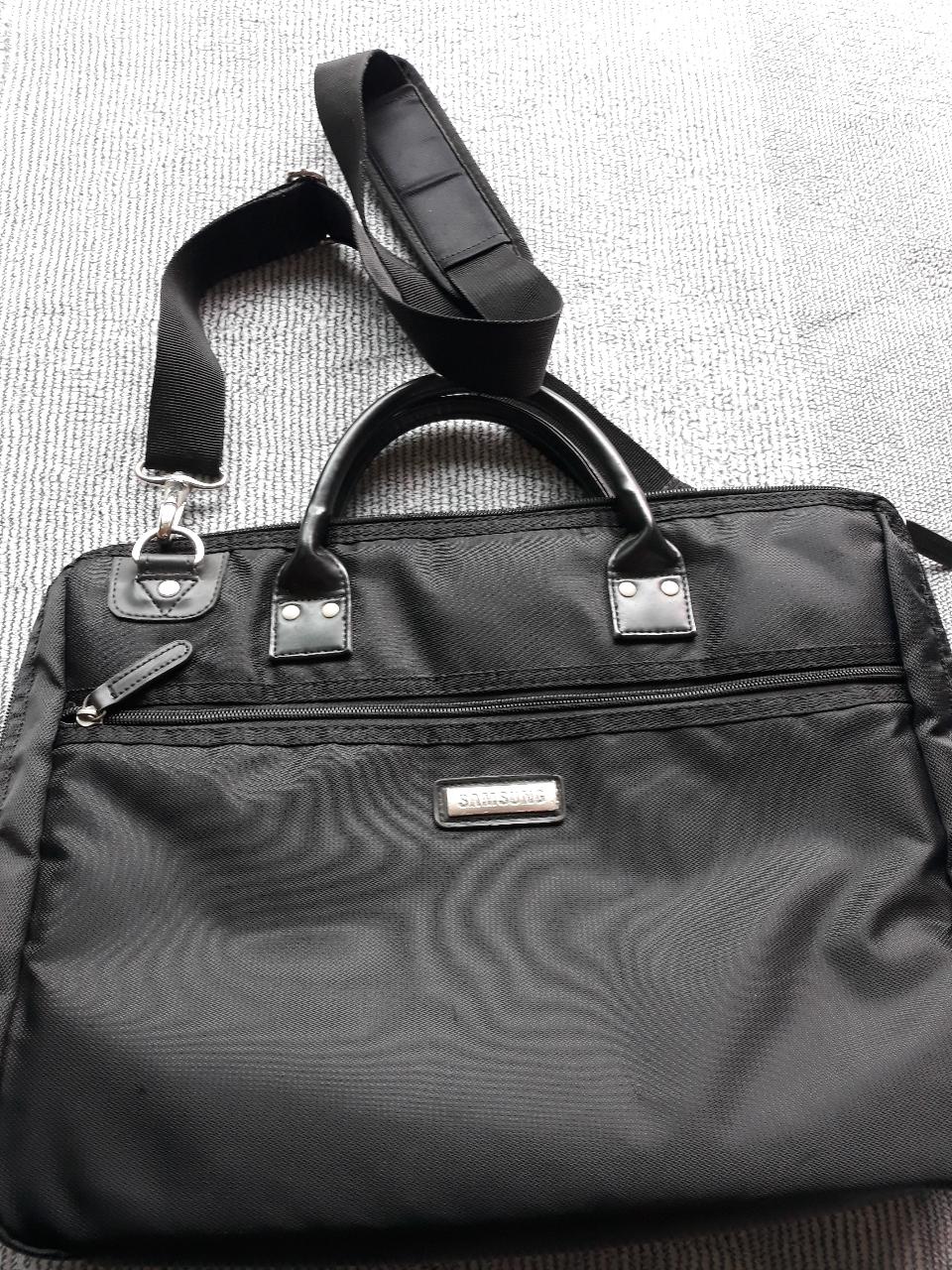 노트북 기본가방