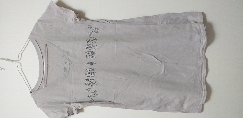 66-77 티셔츠
