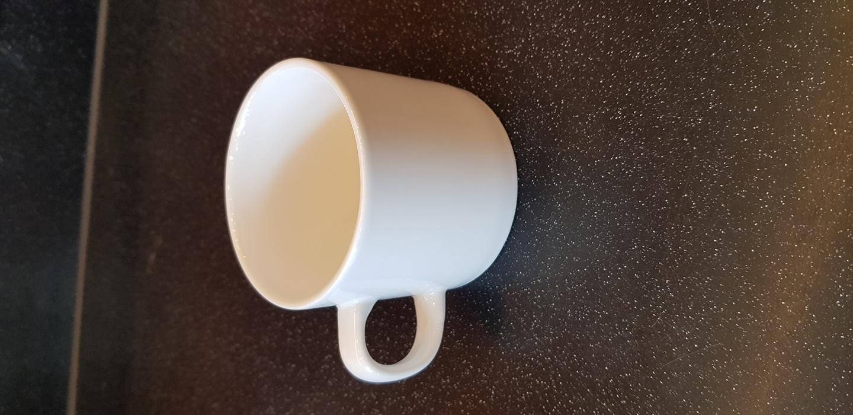 300ml 머그컵