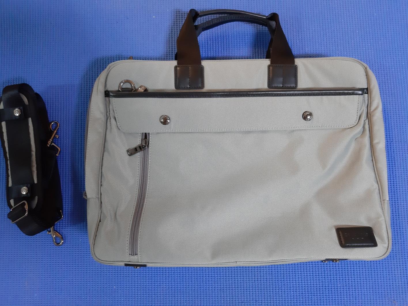 샘소나이트가방