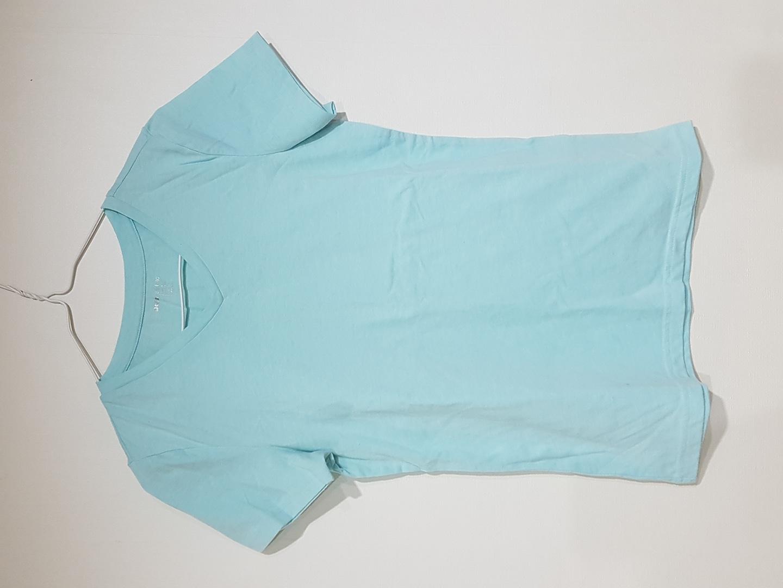 여성 여름티셔츠
