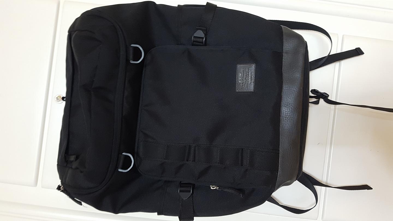 가방(AIZIM)