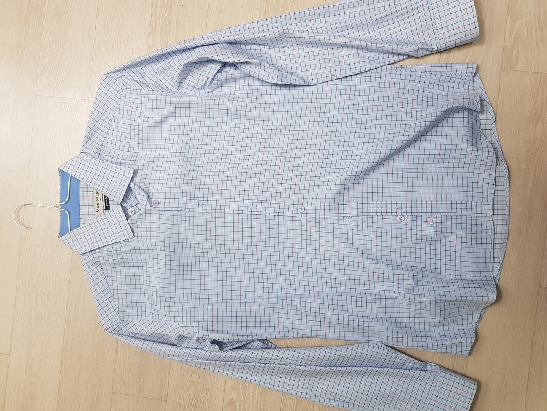 남자 셔츠 95사이즈