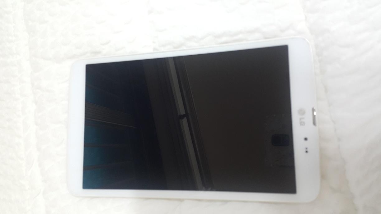 테블릿(홈보이)