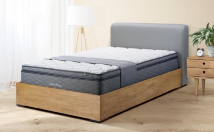 침대진드기청소1회무료서비스