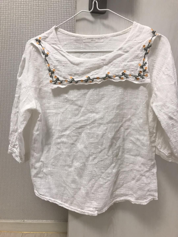 여성 봄 여름 옷
