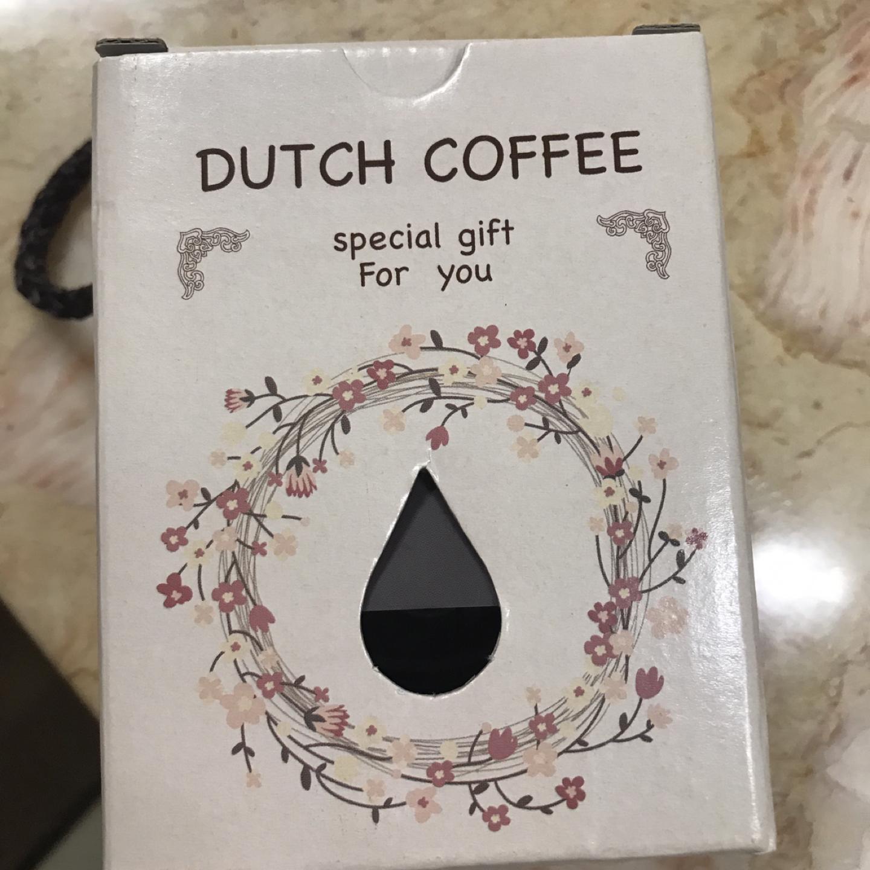 더치 커피 액상커피
