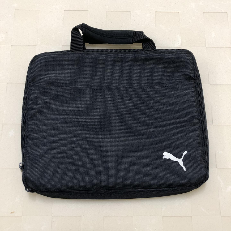 퓨마 노트북 가방