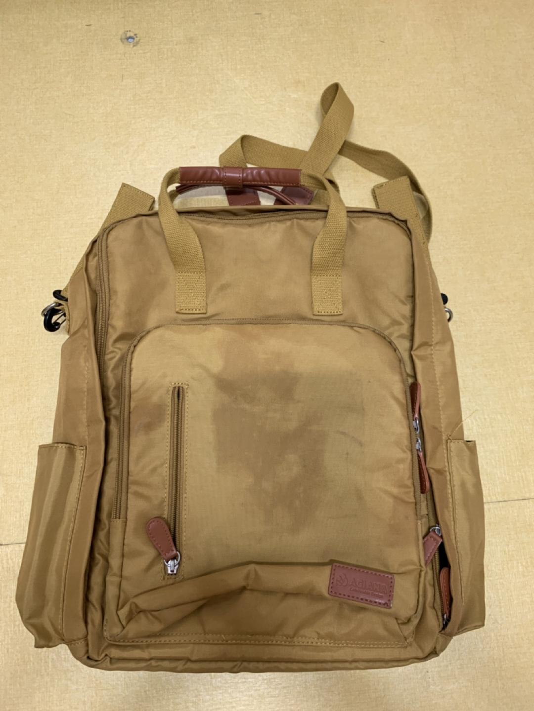 기저귀가방