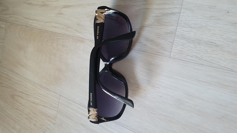 썬글라스~새것수준