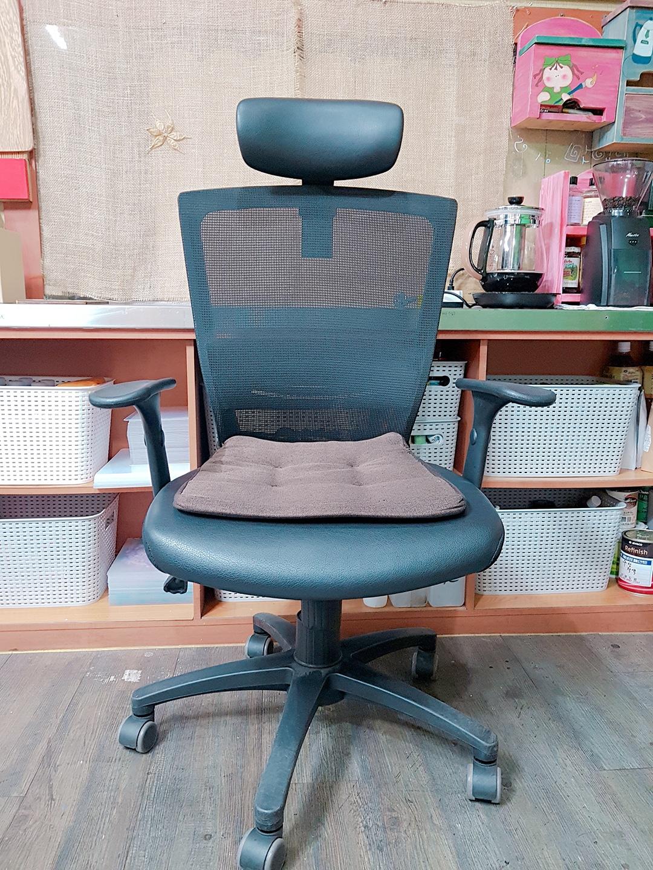 의자,사무용의자.장수의자,테이블의자
