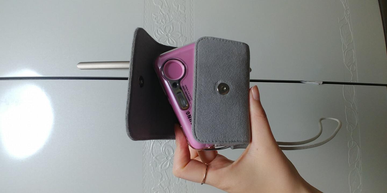 삼성 디지털 카메라
