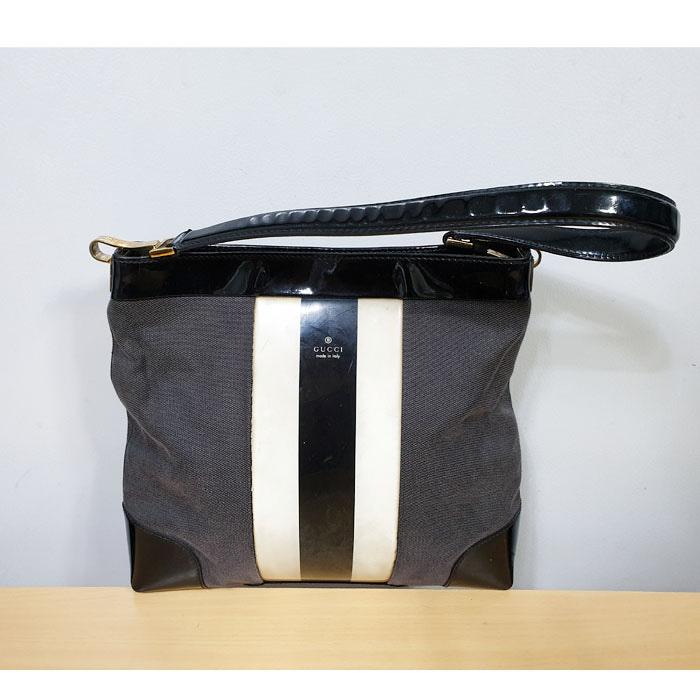 정품 구찌 가방