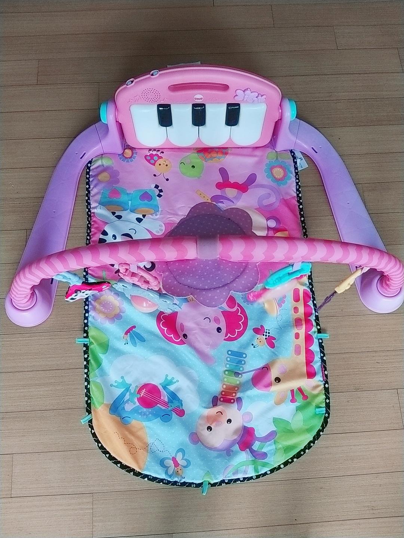 아기용품(아기체육관,걸음마보조기,호로로아기띠)