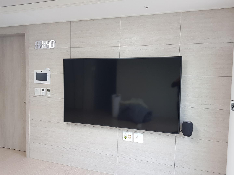 선없는 TV