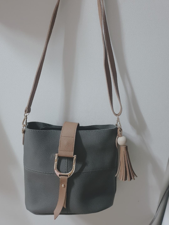 여성 가방