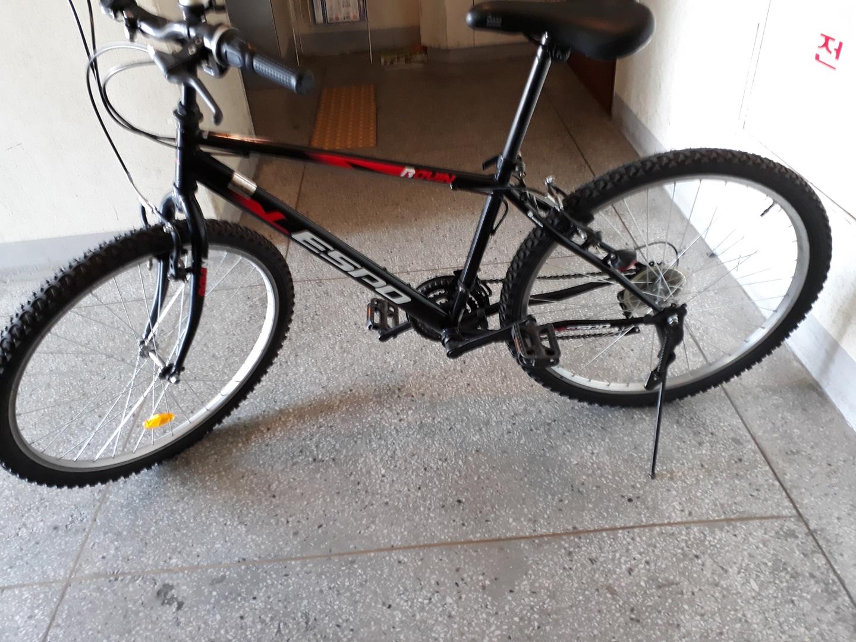 일반자전거판매