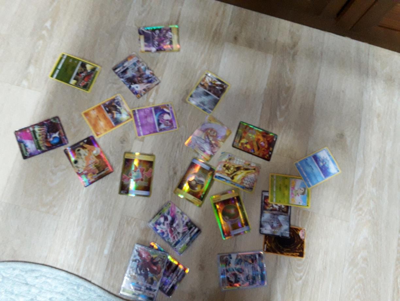 포켓몬카드 판매