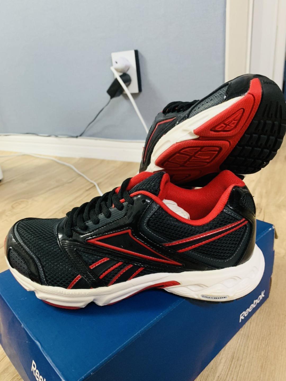 리복 신발 여성용 235