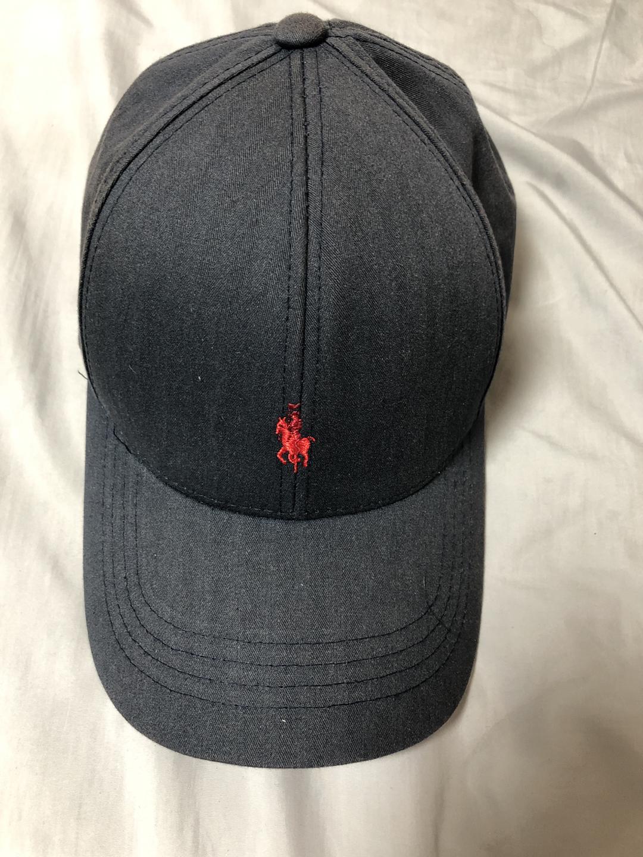 빈폴 모자
