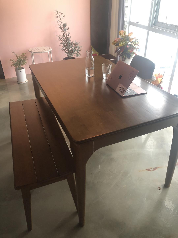 인테리어,테이블,모던,예쁜,인테리어소품,카페,신혼,러블리 카페어울리는테이블