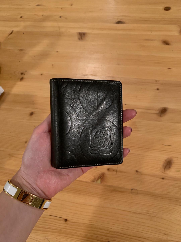 남성/ 여성 지갑
