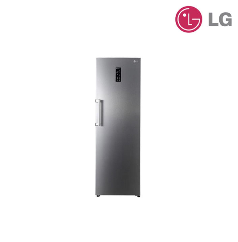 LG 컨버터블냉장고(완전새상품)