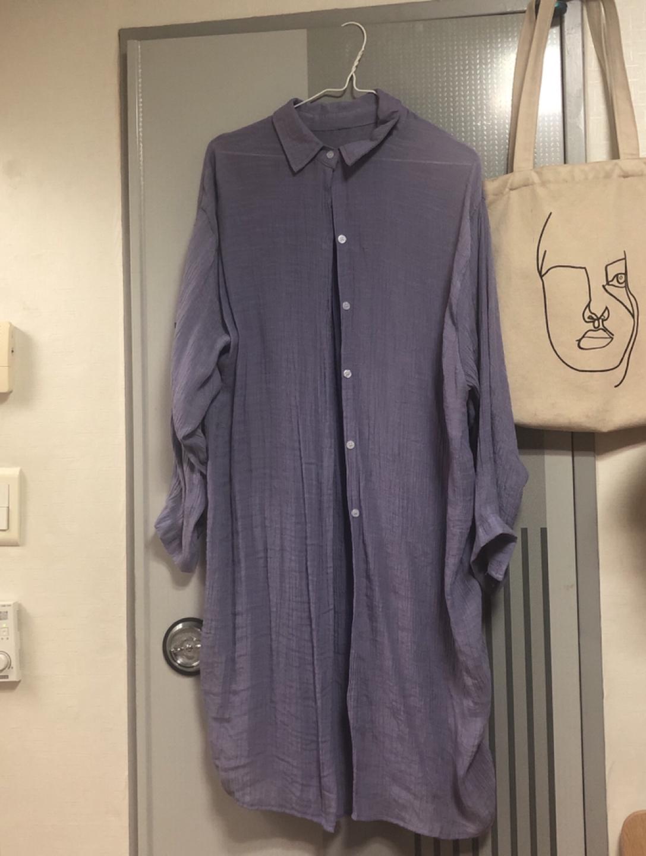 롱 셔츠, 롱 원피스, 미니 원피스, 블라우스, 프릴스커트 팔아요.