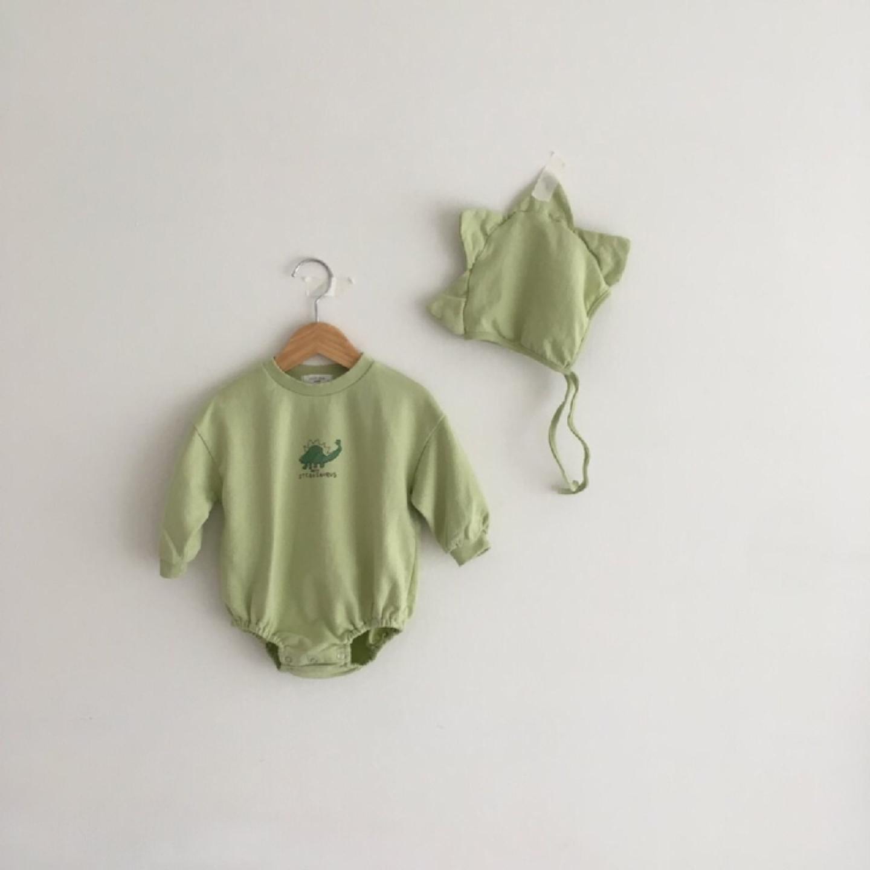 아기옷 아기슈트 아기보넷 아기모자