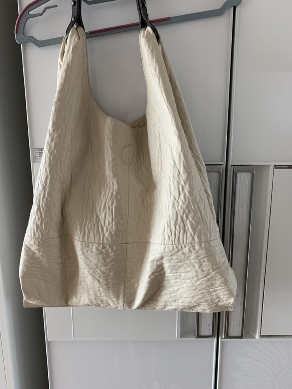 가방 bonispax 제품. 새 상품