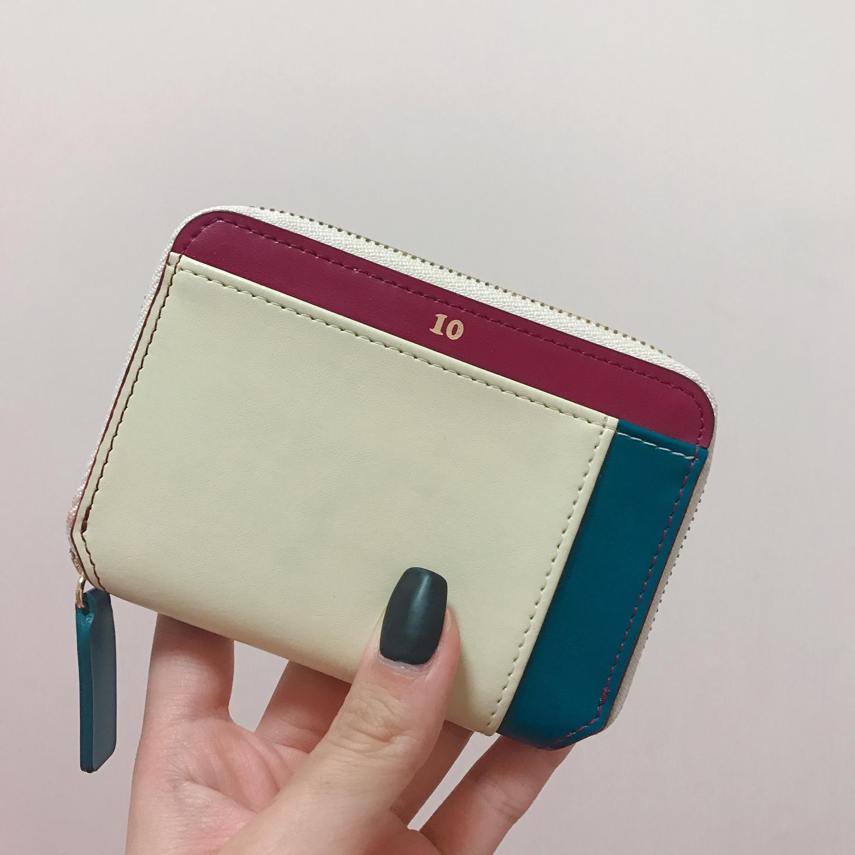 페넥 지갑