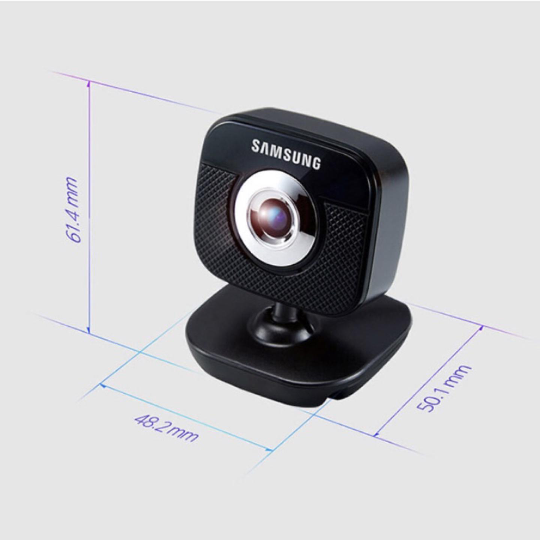 삼성pc카메라