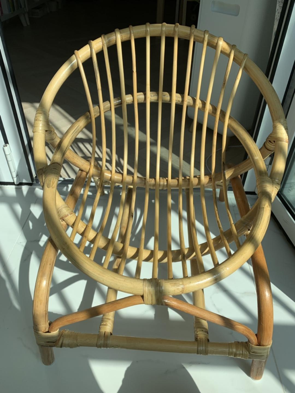 의자와테이블