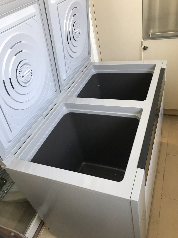 김치 냉장고