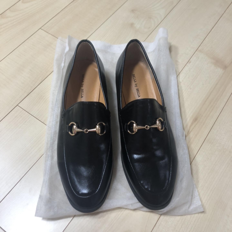 여성로퍼신발(새신발)