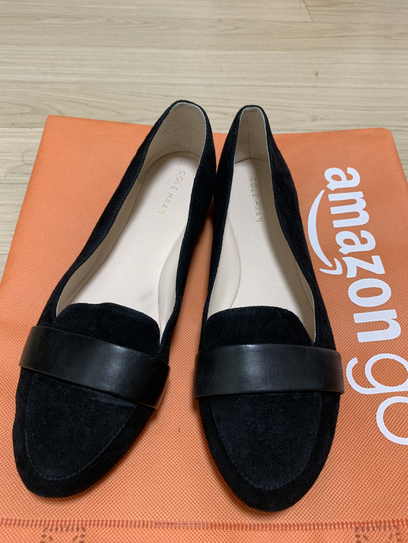 명품 COLE HAAN 신발 240 판매