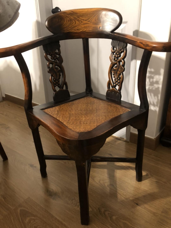 인테리어 의자,