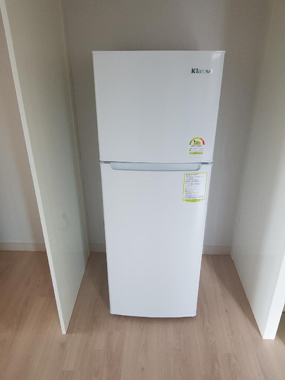 세탁기 냉장고 팝니다(가격낮춤)