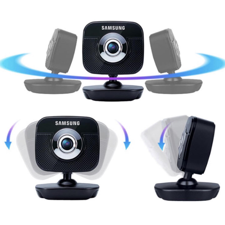삼성pc카메라 spc-a1200md