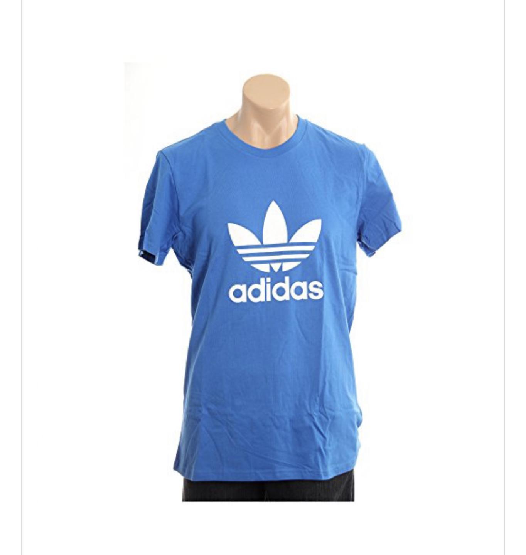 아디다스 티셔츠팔아요
