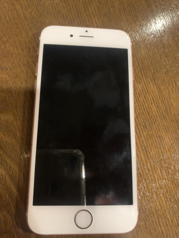 아이폰6s 64